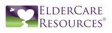 elder care resources logo